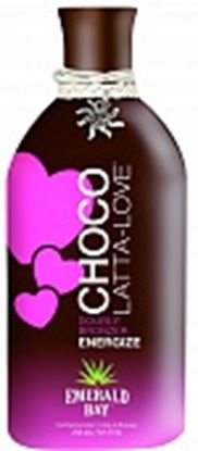 Choco-Latta-Love (250 ml)