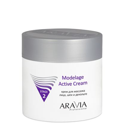 Крем для массажа Modelage Active Cream, 300 мл